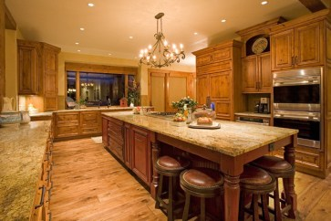 Superb Luxury Homes For Sale In Maricopa Az From The Mls Download Free Architecture Designs Intelgarnamadebymaigaardcom