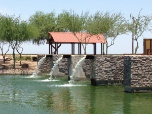 Houses for Sale in Rancho Mirage in Maricopa AZ