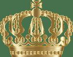 Queen of Sunset Hills Home Sales Redlands