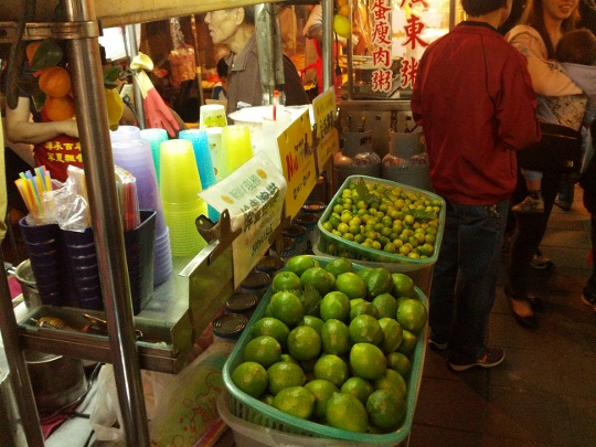 Taipei-Night-Market-Visit-3