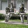 Taipei Taiwan student art
