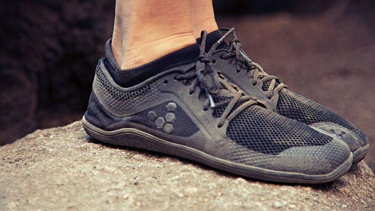 MoveU Reviews: What we Love About Vivobarefoot Shoes