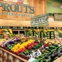 Organic Food Movement Trending In Katy Re Max Realty