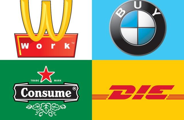 Картинки по запросу Общество потребления рабочие