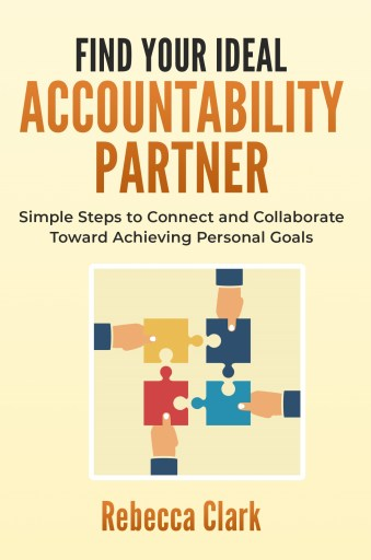 find your ideal accountability partner