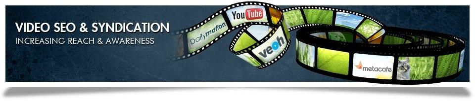 video-seo-banner