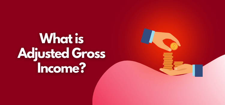 what is adjusted gross income