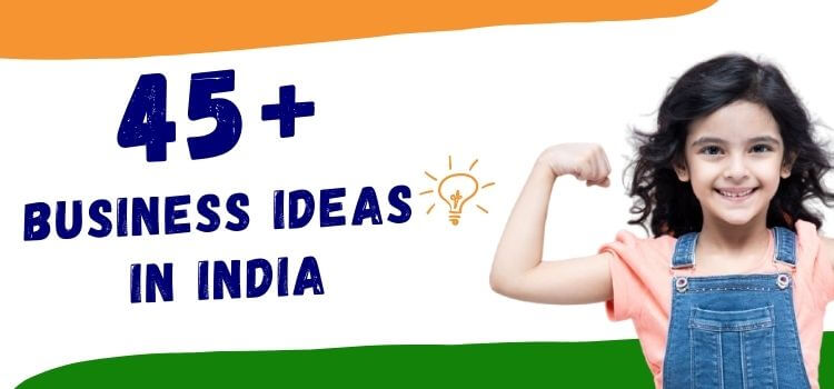 business ideas in india with low investment