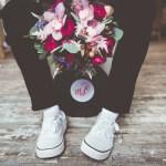 [After Effects]写真を差し替えるだけ♪手軽に結婚式ムービーが作れる日本人向けのおすすめテンプレートまとめ