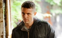 Out of the Furnace: Christian Bale & Casey Affleck on ...