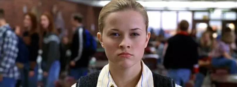 Image result for tracy flick election