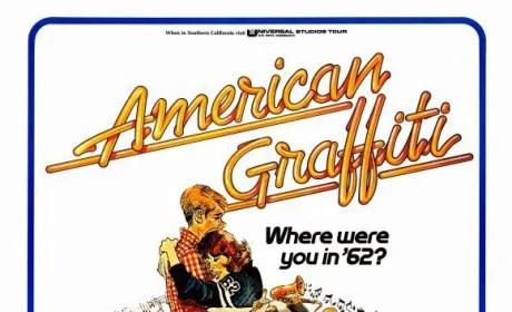 american graffiti photos movie fanatic