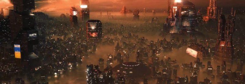 2047: Virtual Revolution