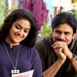 Agnayaathavaasi 5th day & 6th day Box Office Collection – Weekend Collections Boosts up the total Collections