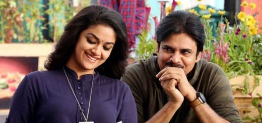 Agnayaathavaasi 5th day & 6th day Box Office Collection