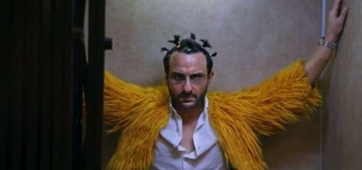 Kaalakaandi Box office prediction Hit or flop