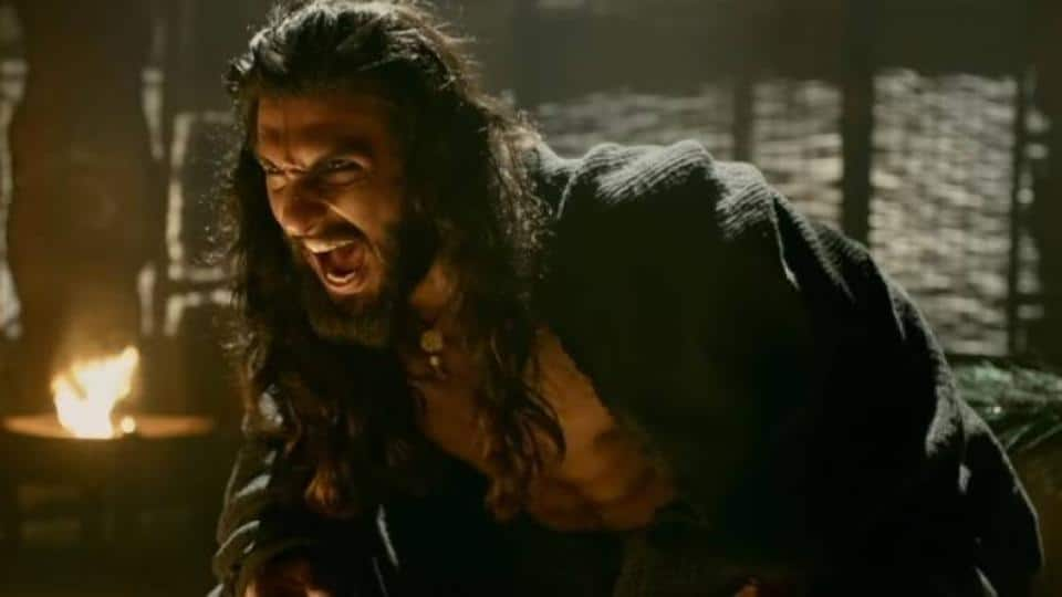 Padmaavat ( aka ) Padmavati 27th & 28th day Box office Collection – Padmaavat remains Unbeatable at Domestic Box Office