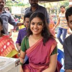 Sandakozhi 2 Review and Box Office Collections – Hit or Flop