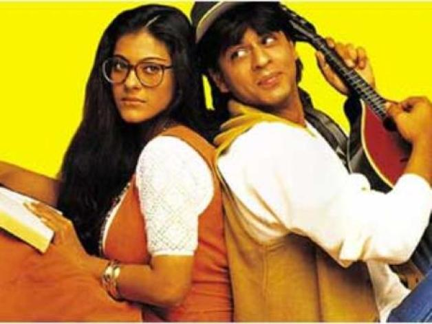Jo Jeeta Wohi Sikandar - Top Bollywood Hindi Movies of All Time