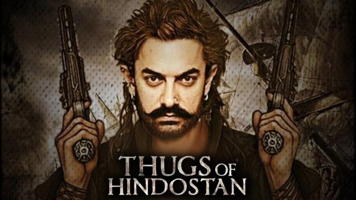 bollywood movies releasing diwali 2018