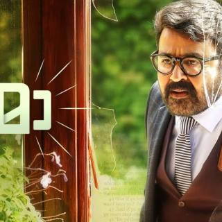 Drama-Box Office Collections