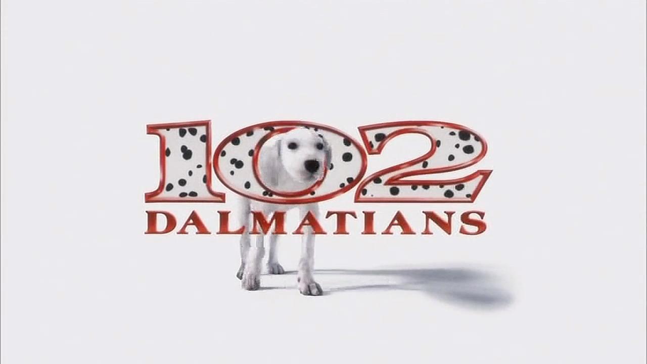 102 Dalmatians 2000 Movie Screencaps Com