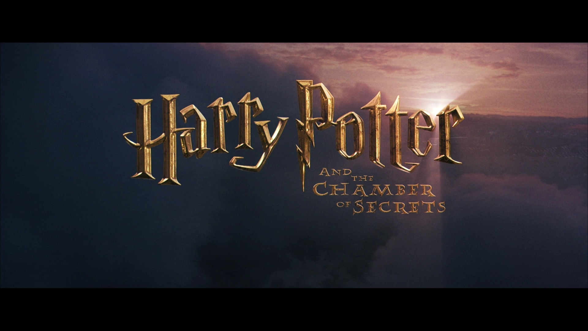 harry potter and the chamber of secrets download torrent