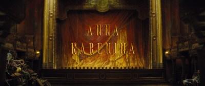 Anna Karenina (2012)
