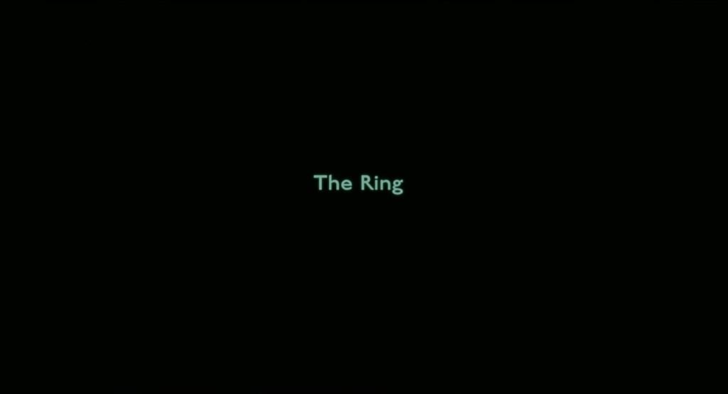 The Ring 2002 Movie Screencaps Com