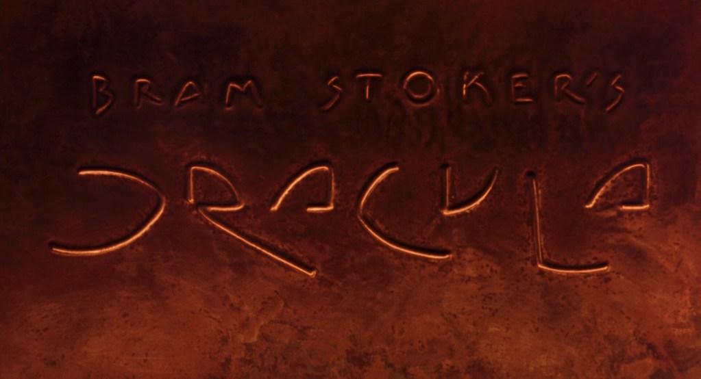 Bram Stoker S Dracula 1992 Movie Screencaps Com