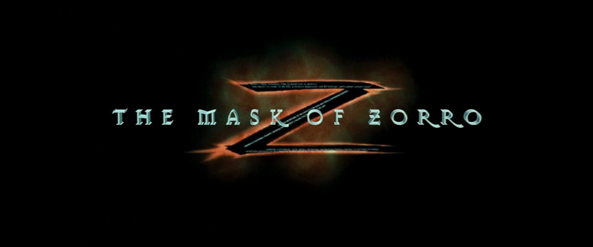 the mask of zorro full movie in hindi download 480p