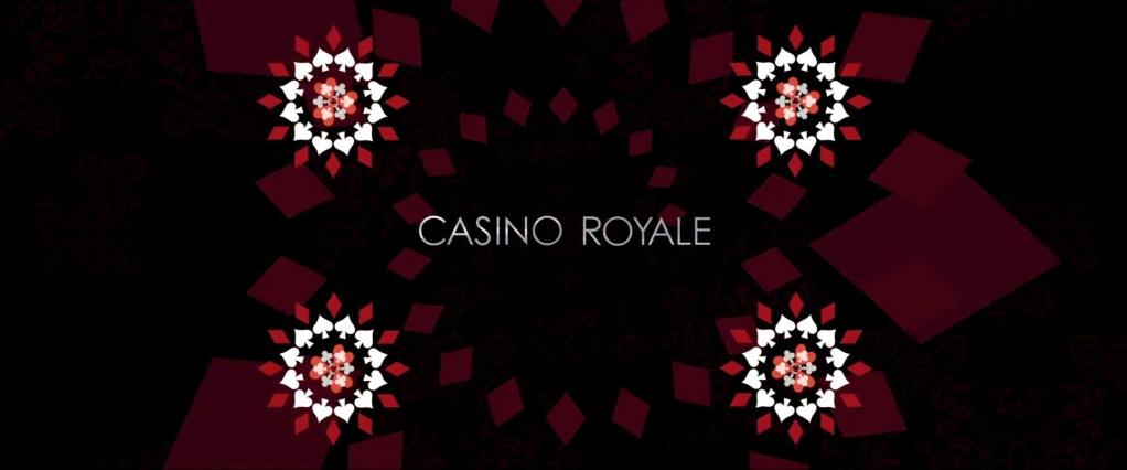 Casino royale swesub download casino hobart events