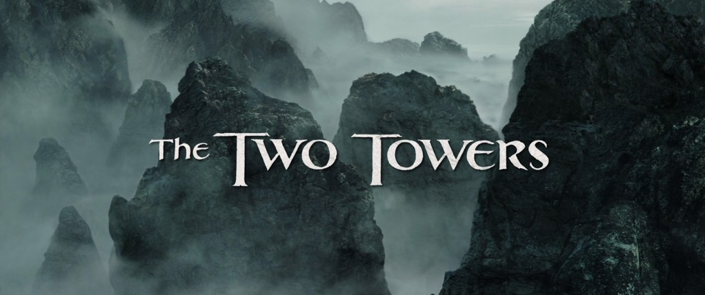 The Lord Of The Rings The Two Towers 2002 Movie Screencaps Com