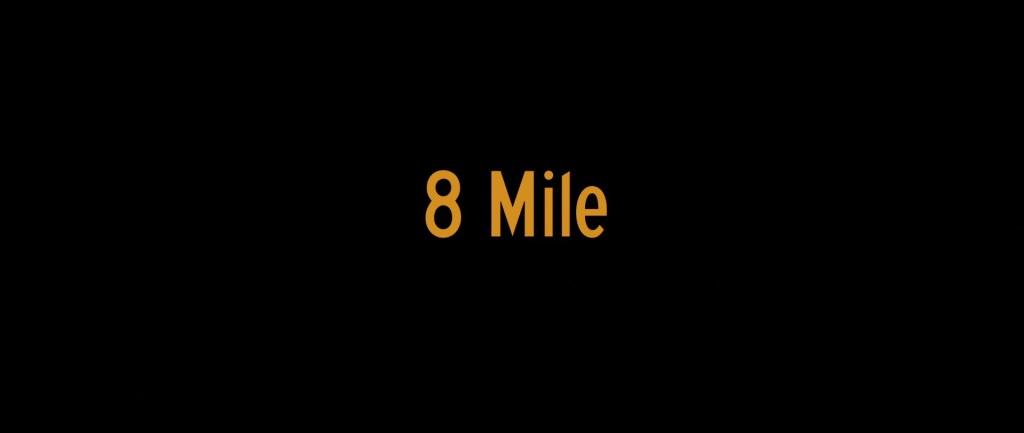 8 Mile 2002 Movie Screencaps Com