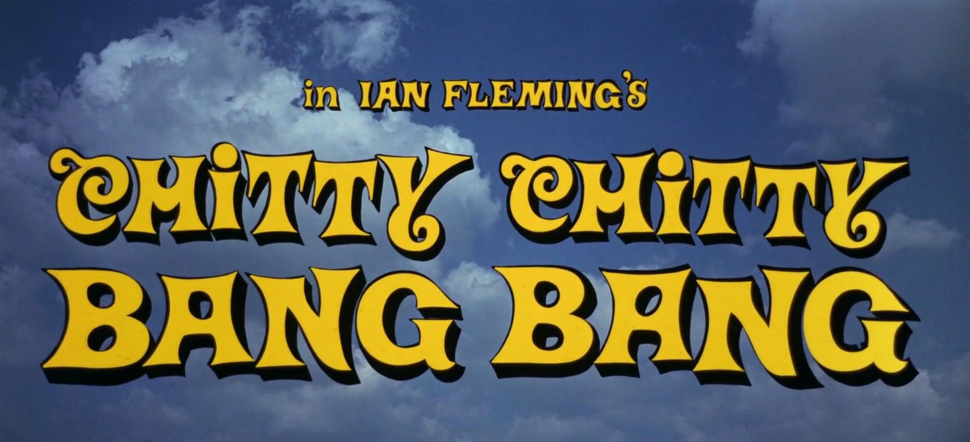 bang bang full movie download in hd 720p bluray