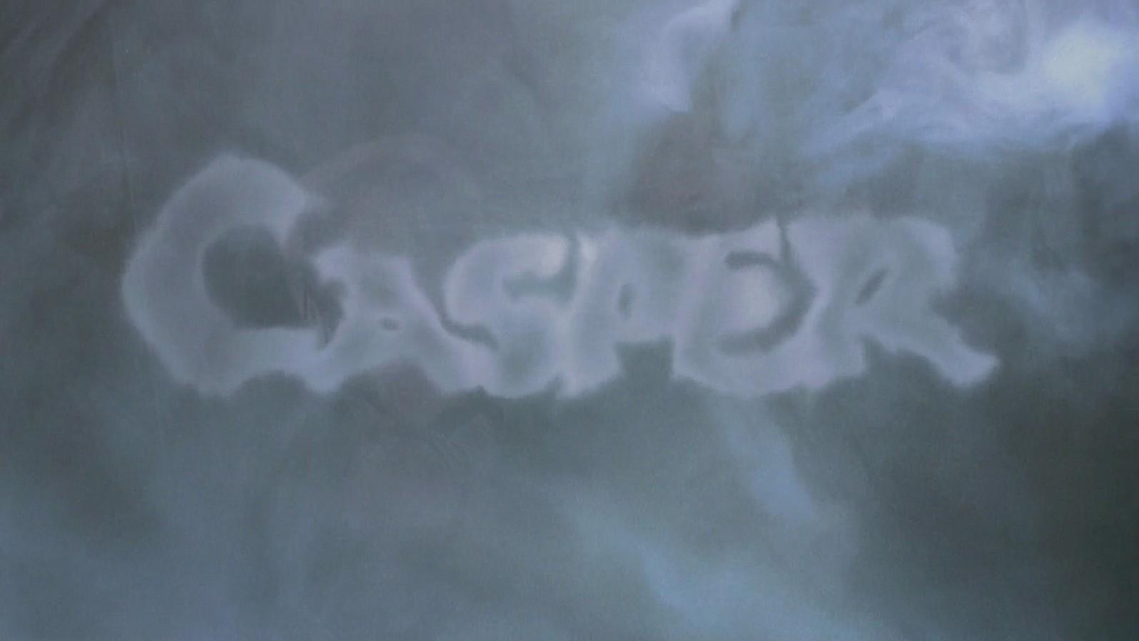 Casper 1995 Movie Screencaps Com