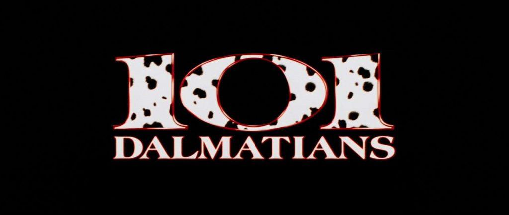 101 Dalmatians 1996 Movie Screencaps Com