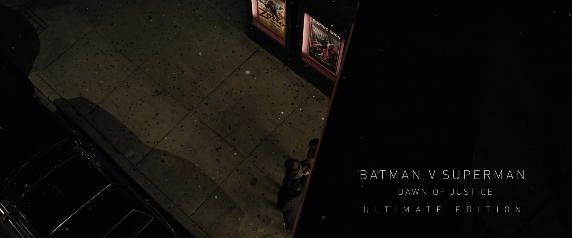 dawn of justice download mp4