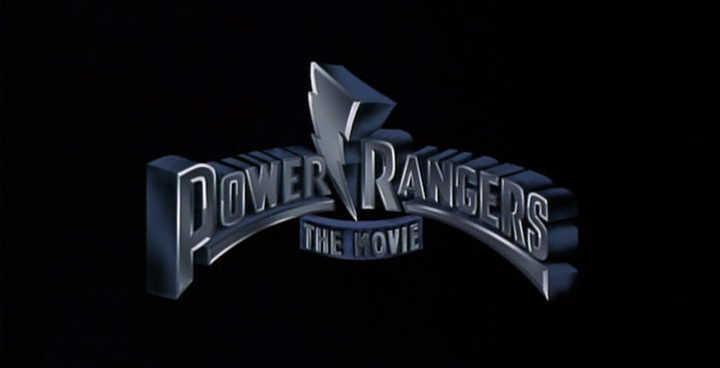 download power rangers movie 480p