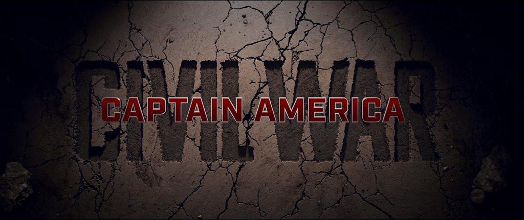 Captain America Civil War 2016 Movie Screencaps Com
