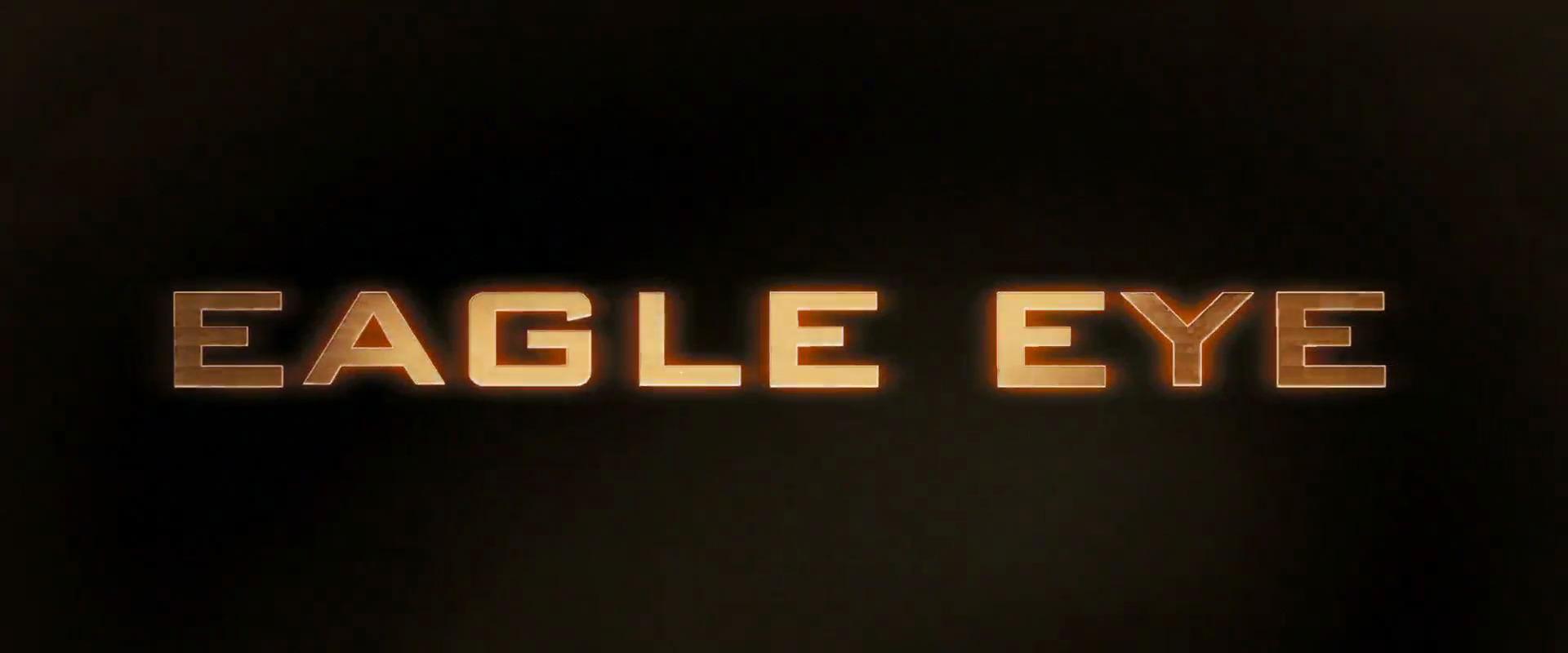 Eagle Eye 2008 Movie Screencaps Com