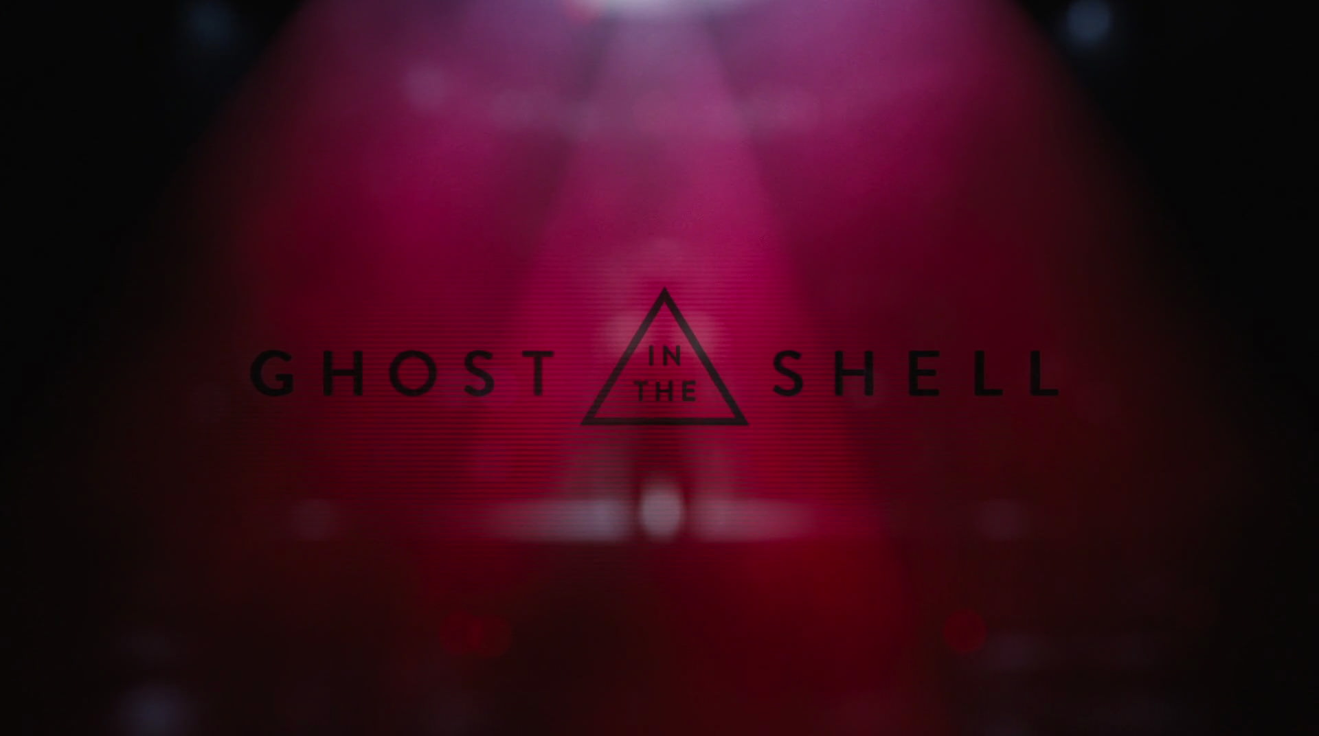 Ghost In The Shell 2017 Movie Screencaps Com