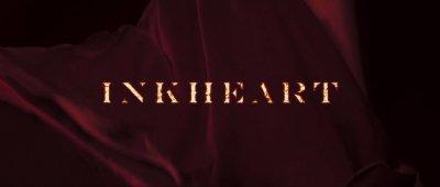 Inkheart (2008)
