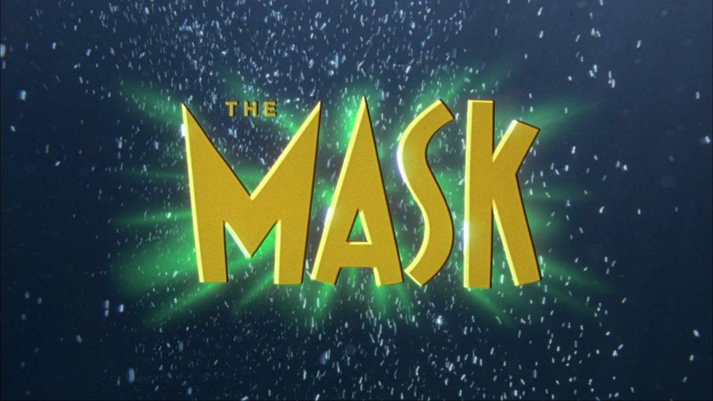 The Mask 1994 Movie Screencaps Com