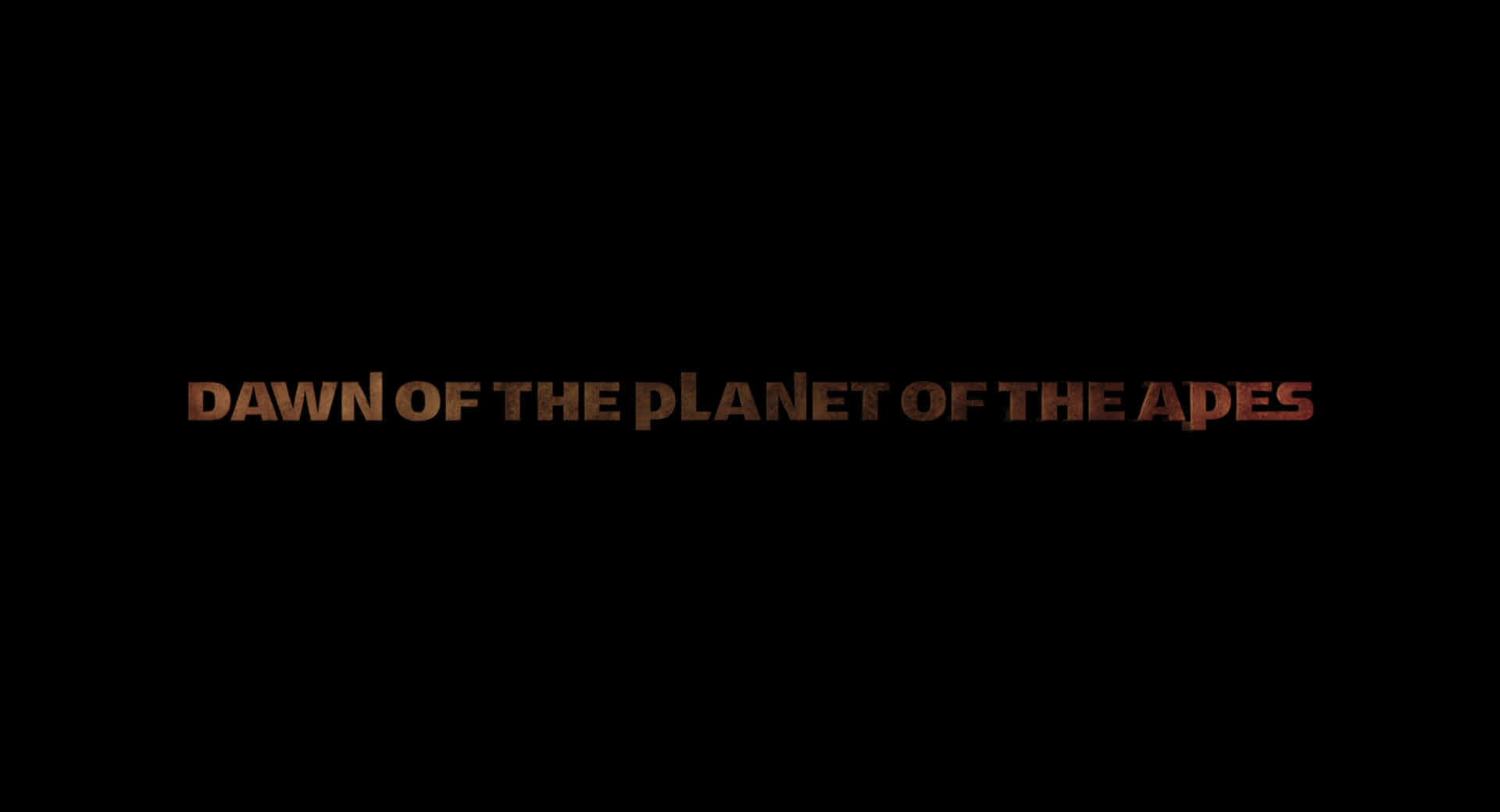 dawn of the planet of the apes (2014) - hd 1080p