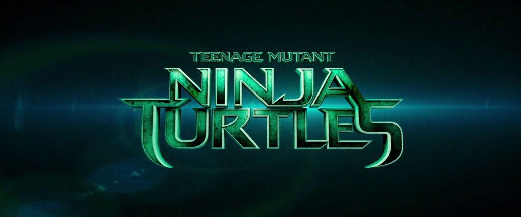 Teenage Mutant Ninja Turtles 2014 Movie Screencaps Com