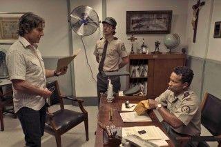 バリー・シール/アメリカをはめた男のイメージ画像2