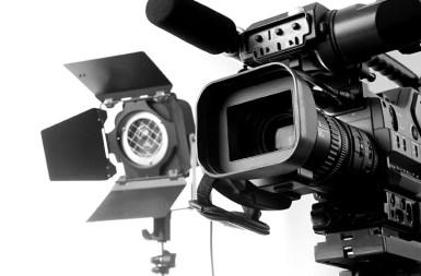 映像制作をお考えの方へ