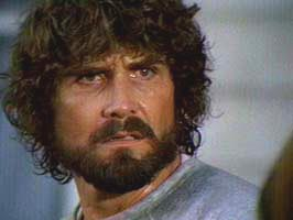 Image result for james brolin amityville
