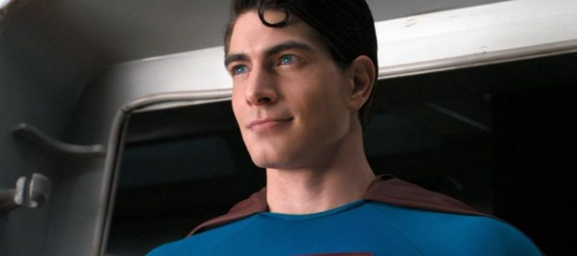 Superman Returns (2006) - MovieAssault